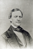 Image of James Hamilton Jr.